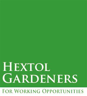 Gardeners-minilogo