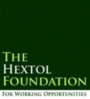 The Hextol Foundation